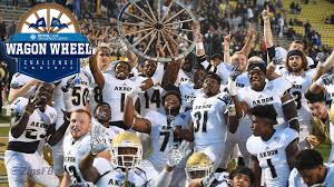 zips host kent state on tuesday for wagon wheel mac east title