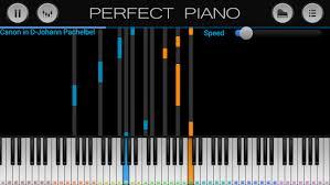 piano apk piano apk downloadapk net