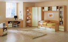modern design your own bedroom design your own bedroom house