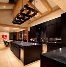modern oak kitchen cabinets accessories licious modern kitchen cabinets design features wood