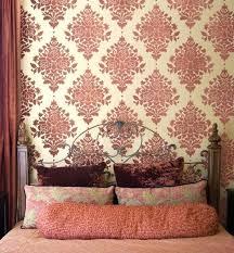 wall stencils for bedroom wall stencils bedroom home decor wall stencils contemporary bedroom