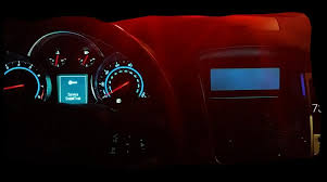 chevy cruze warning lights 2012 chevrolet cruze dashboard lights going off 2 complaints