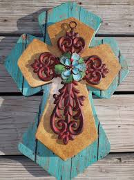 176 best crosses images on pinterest crosses decor decorative