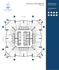 100 world floor plans center mall already have a location