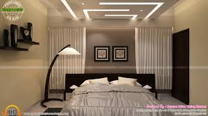 home theater design kerala master bedroom interior design kerala functionalities net