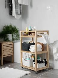 211 best ikea bathroom organization images on pinterest bathroom