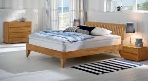 Schlafzimmer Mit Boxspringbetten Schlafkultur Und Schlafkomfort Schlafzimmer Kommode Dekorieren Led Deckenleuchte Rund