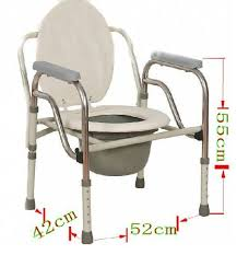 Commode Chair Walmart Canada Best 25 Handicap Toilet Height Ideas On Pinterest Small