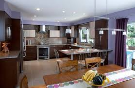 Brisbane Kitchen Designers Kitchen Designers Wonderful Interior Design Services Miami