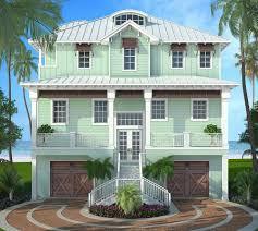 coastal house floor plans 46 best coastal house plans images on pinterest floor plans