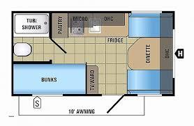 prowler travel trailers floor plans prowler cer floor plans fresh prowler travel trailer floor plans