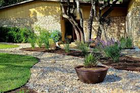 Rock Home Gardens Landscape Rock Flower Beds Garden Ideas Garden Design For