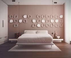 schlafzimmer wie streichen 105 zimmer streichen ideen farben für jeden raum moderne