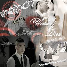 wedding dress taeyang mp3 wedding dress taeyang lyrics c wedding dress ideas