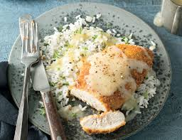 Sunday Dinner Recipes Ideas Winter Inspired Perfect For Sunday Dinner Ideas 31 Daily