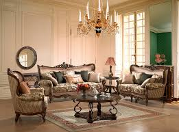 formal livingroom top formal living room furniture www utdgbs org