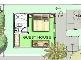 guest house floor plans plans simple design guest house floor plans houseplans home
