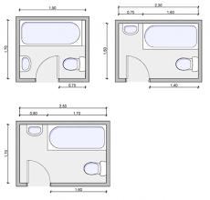 bathroom design dimensions bathroom bathroom design drawings bathroom design drawings