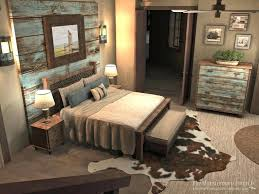 decorations cowgirl chic bedroom ideas cowgirl chic home decor