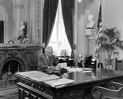 Fdr Oval Office by Cactus Jack Lone Star On Capitol Hill Dolph Briscoe Center For