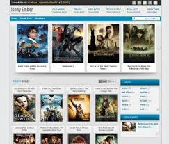 blogger templates 2013 free free downloads