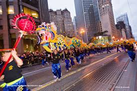 5 reasons you should go to the san francisco new year