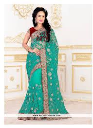 latest designer superb saree in pink colour 22s4200 a