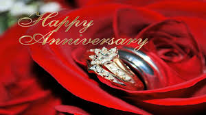 Happy Wedding Marriage Anniversary Pictures Greeting Cards For Husband Wedding Anniversary Greetings For Wife Husband Or Couple Happy
