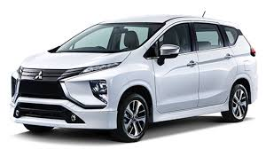 mitsubishi expander seat mitsubishi xpander selling by the truckloads in indonesia expect