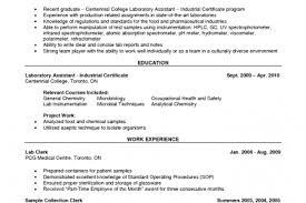 Medical Certification Letter Sle Esl Dissertation Editor Services Au Best Cover Letter Example