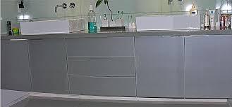 High Gloss Bathroom Furniture High Gloss Bathroom Cabinet High Gloss Grey Bathroom Furniture