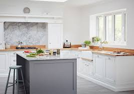 John Lewis Kitchen Design John Lewis Of Hungerford Shows Us How To Entertain In Style In