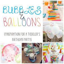 toddler birthday party ideas http www tipsforplanningaparty toddlerbirthdaypartyideas php