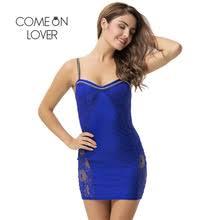 popular plus size clubwear buy cheap plus size clubwear lots from