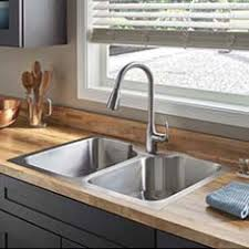 American Standard Bathroom  Kitchen Fixtures At Lowes - American kitchen sinks