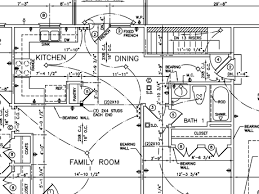 house plan chp 39172 at coolhouseplans com