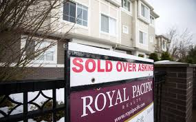 your spring 2017 guide to sensible home buying the globe and mail