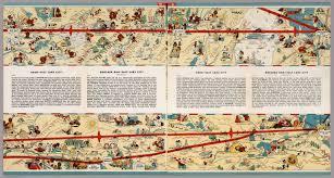 Salt Lake City Map Reno Salt Lake City Upper Map Boulder Dam Salt Lake City