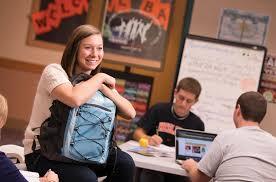 West Virginia travel careers images Academics west virginia wesleyan college png