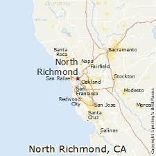 california map oakland comparison oakland california richmond california