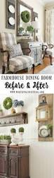 best 25 dining room makeovers ideas on pinterest room makeovers best 25 dining room makeovers ideas on pinterest room makeovers tall curtains and diy dinning room furniture