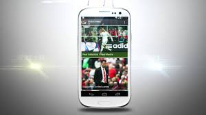 super scores best android football live scores with