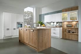 küche eiche hell uncategorized kuche modern beige küche modern beige uncategorizeds