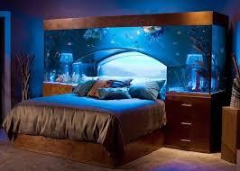best 25 fish tank decoration ideas ideas on aquarium
