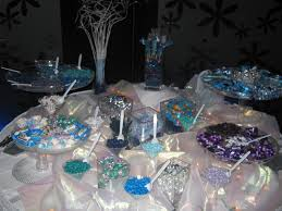 cinderella themed sweet 16 sweet t s cake design sweet 16 winter palace theme
