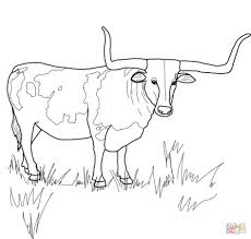 texas am coloring pages virtren com