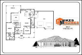 Floor Plans Alberta Custom Home Builders Alberta Mikes Homes Ltd