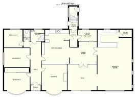 create house floor plans creating a floor plan design how to create a floor plan fresh