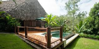 Luxury Homes In Belize by You Better Belize It Eight Fabulous Hotels In Belize Huffpost