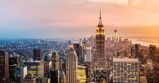 cheap flights miami to new york city from 76 jetcost